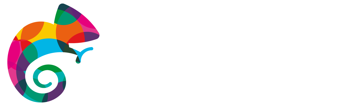 PERSEO_TV_entertainment_02