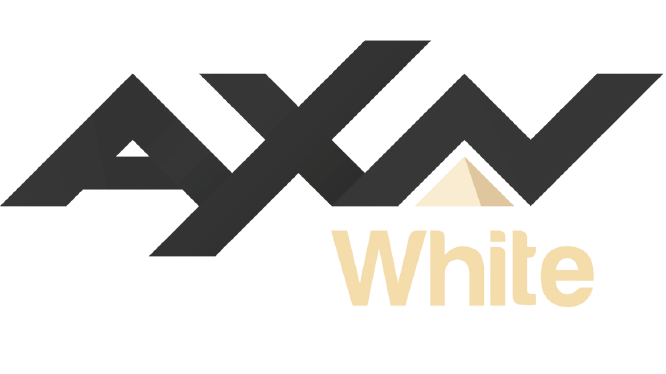 canal-axn-white-removebg-preview