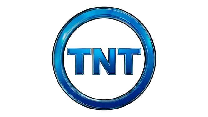 canal-tnt-removebg-preview