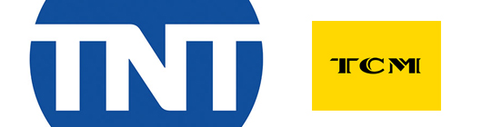logos_canales_television_tnt